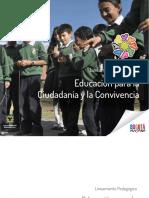 02_lineamiento_pedagogico_educacion_para_la_ciudadania_y_la_convivencia.pdf