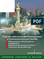 CORREAS TABLAS BUENO.pdf