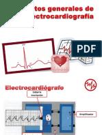 conceptosgeneralesdeelectrocardiografa-091002231626-phpapp01