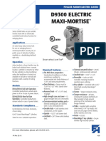 Folger_Adam_D9300_Electric_Maxi-Mortise_Lock.pdf