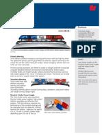 M1060 Vista Lightbar.pdf