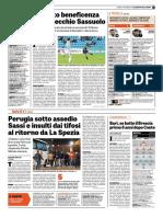 La Gazzetta dello Sport 23-10-2017 - Serie B