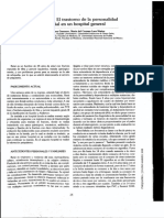 CASO TRASTORNO ANTISOCIAL.pdf