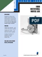10600_Institutional_Mortise_Lock.pdf