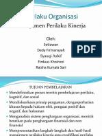 Perilaku Organisasi PP.pptx