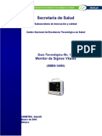 13gt_monitores.pdf