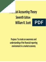 Scott 7e 2015 Chapter 01 Introduction