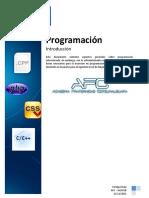 ProgramacionC++