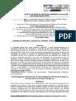 Percepção ambiental em cotijuba.pdf