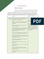 evaluacion iv-161008151305