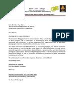 SGV Invitation Letter 1 (1)