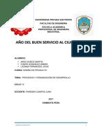 Procesos y organización de desarrollo.docx