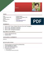 CV M. Bakti Saputro.docx