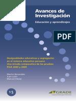 AI15.pdf
