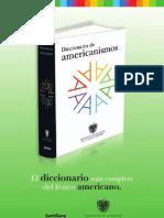 Folleto Diccionario Americanismo -Web-1
