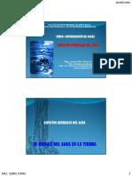 1.1.CA. (ASPECTOS GENERALES) (1) (1).pdf