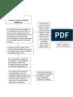 etnoterapia (2)
