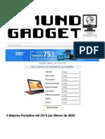 laptops .pdf