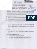 Directiva 018 Cree y Emprende 2017