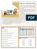 islcollective_worksheets_elementary_a1_preintermediate_a2_adult_elementary_school_my_lovely_family_266944e7e579d5b8566_38425602.doc
