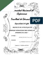 PROYECTO DE INVESTIGACION PARA LA ASIGNATURA DE MATEMATICA BASICA.docx