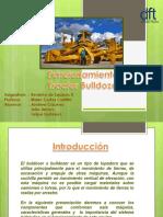 Sistema Hidraulico (Bulldozer) (2.0)