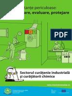 Curatatorii chimice.pdf