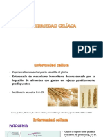 Enf Celiaca