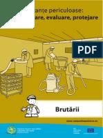 Brutarii.pdf