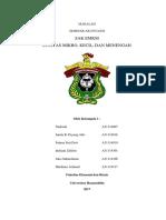 Revisi Makalah Kelompok 1 EMKM (1)