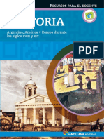 Historia 3_docente.pdf