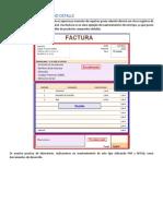 MANTENIMIENTO MAESTRO DETALLE.pdf