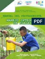 Manual_de_Manejo_Integrado_de_Plagas_Part1.pdf