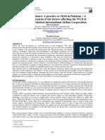 10780-13111-1-PB.pdf