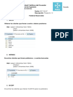 SQL_Intermedio