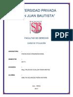PSICOLOGIA ORG. 1.docx