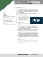 hw_elem_trd_communicative_activity_06 (1).pdf