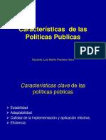 Sesion 04 Caracteristicas de Las Pp
