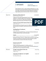 resume option online template copy