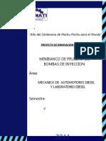 90214657-Proyecto-Mini-Banco-de-Pruebas.pdf