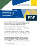 fra-2015-paper-01-2015-post-paris-attacks-fundamental-rights-considerations-0_en.pdf