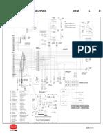 Navistar Manual de Taller DT466 Amp i530E