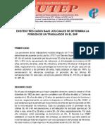 casos-de-jubilacion-ejemplos-2013.pdf