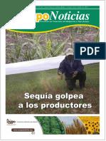 Periodico-sequia-golpea-a-los-productores-anapo.pdf
