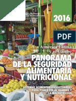 Panorama-Seguridad-Alimentario-2016-FAO.pdf