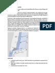 MÉTODOS DE EXLOTACIÓN.docx