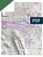 Manta Consorcio Guadalupe v212.PDF 0
