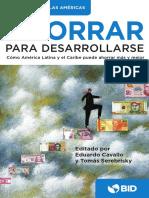 Ahorrar-para-desarrollarse-BID.pdf
