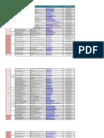 Copia de Copia de 2 Nomina Funcionarios Con Experiencia Riss.v2 Web