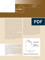 Analisis Sismico de Preass
